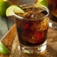 The History of Rum - Part One