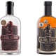 Illegal Tender Rum Co Cash In At The IWSC Awards